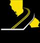 CalAPA Logo