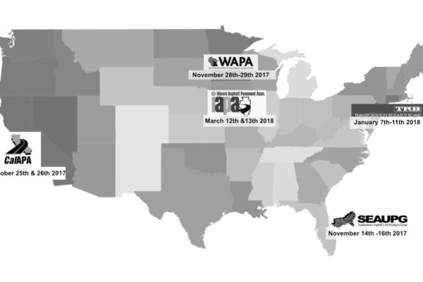 lastradapartners-construction-materials-software-events-map