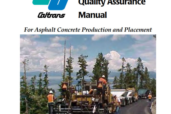 california_asphalt_QCQA