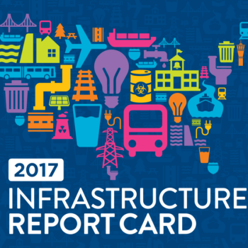 infrastructure_report_card_US_States