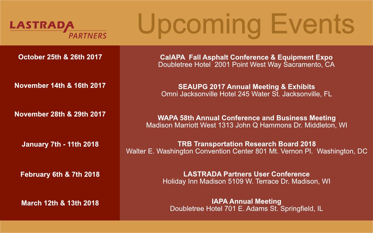lastradapartners-construction-materials-software-events